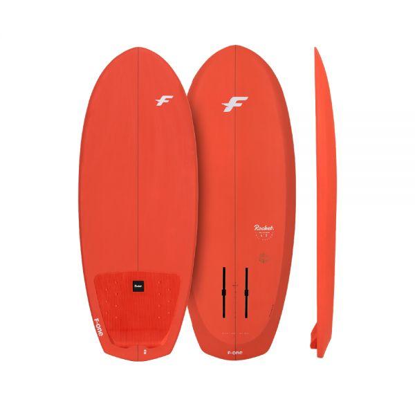ROCKET Surf Strap Inserts / 2021