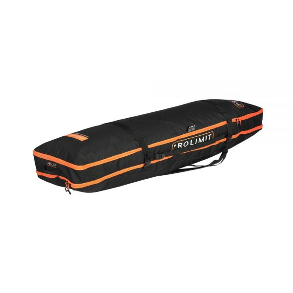 COMBO TWINTIP Kitesurf Boardbag / 2020