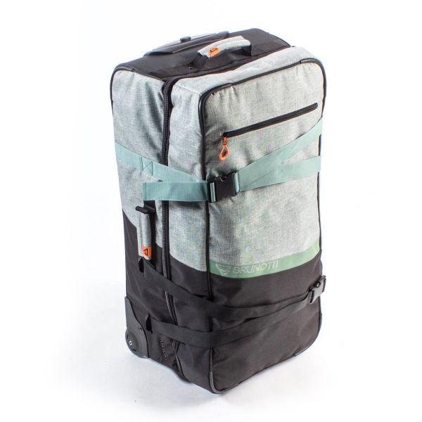 Giant Bag utazótáska 120 liter