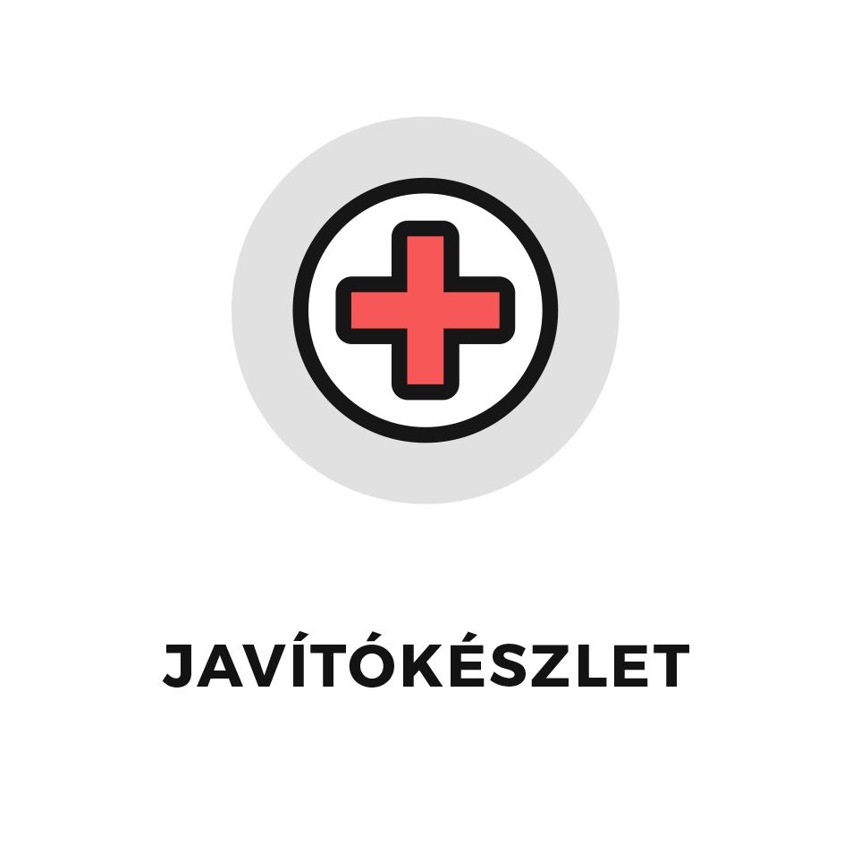 media/image/egyeb_javitokeszlet_button.jpg