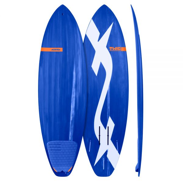 f-one, fone, surf, windsurfing, board, kitesurf, watersport, sport, extreme, foil, wave, foil szett