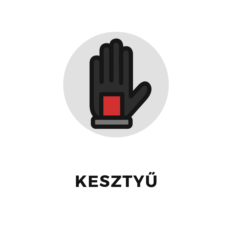 media/image/wake_kesztyu_button.jpg