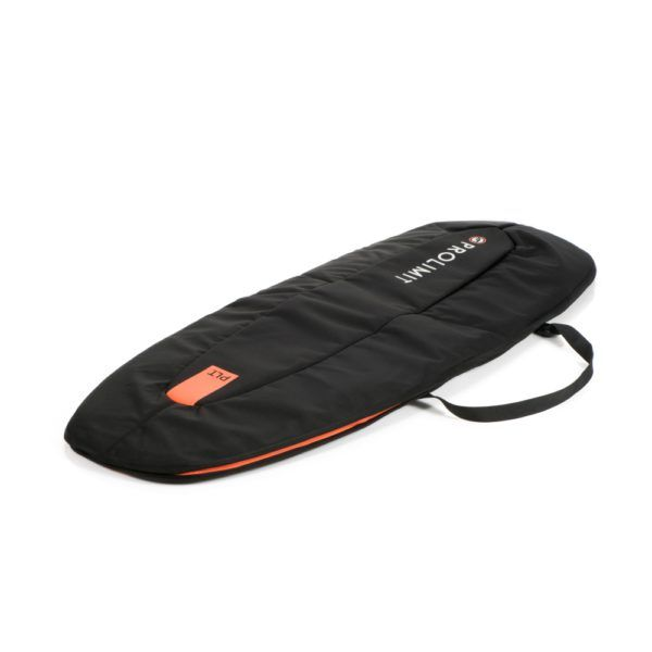BOARDBAG Foil / Surf / Kite