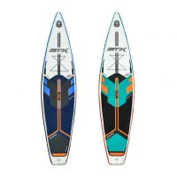 TOURER Windsurf SUP /11'6 x 32 x 6/ 2020