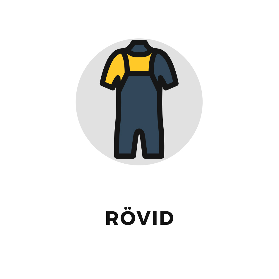 media/image/neoprene_rovid_button.jpg