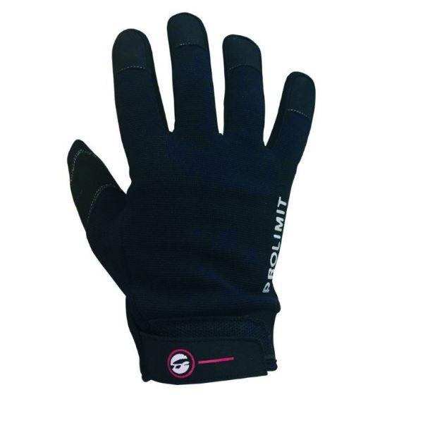 Summer glove longfinger 2021