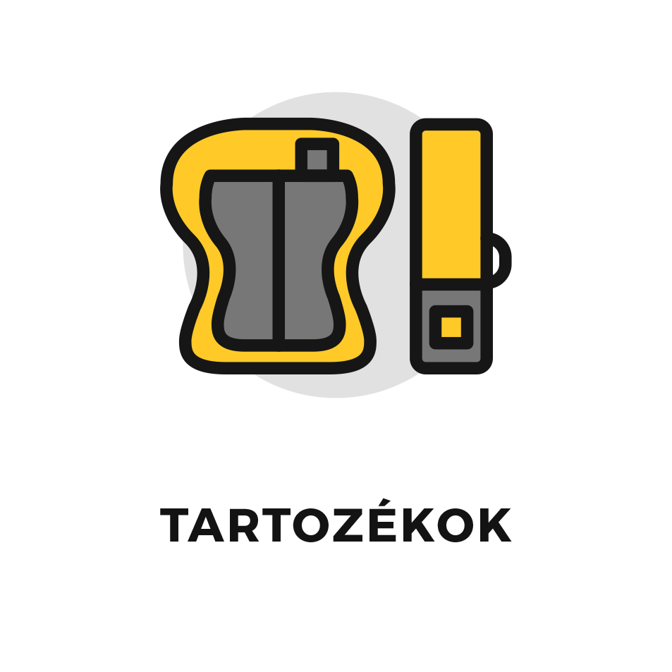 media/image/wing_foil_tartozekok_button.jpg