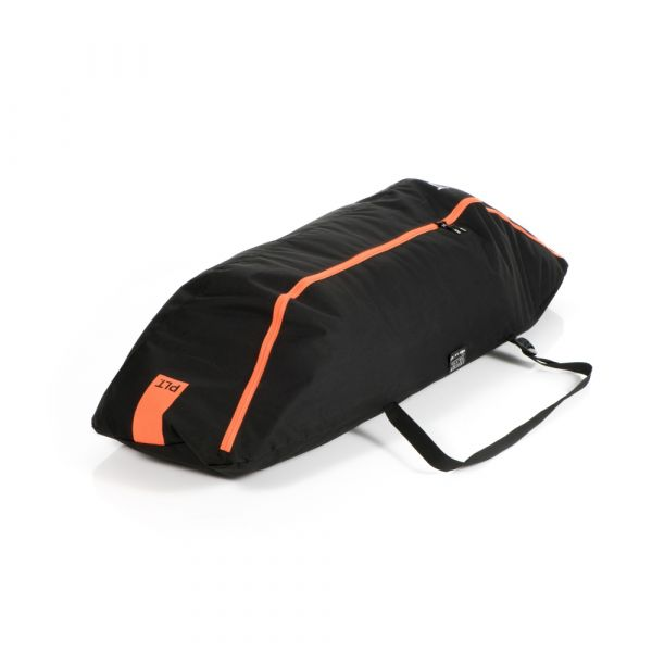 PL Wakeboardbag Fusion Black/Orange