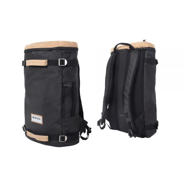 RUGGED Day Bag 20L / 2020