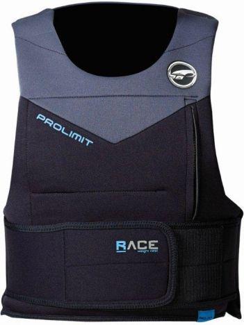 Weight/Race mentőmellény XL