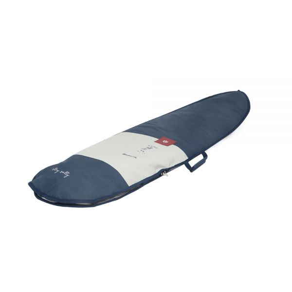 SURF 5'6 / 6'0 Boardbag / 2020