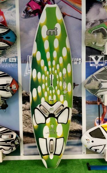 Joker 115L szörf deszka
