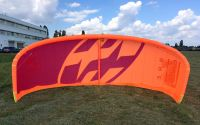 Breeze V.2 17m2 kite only (SA)