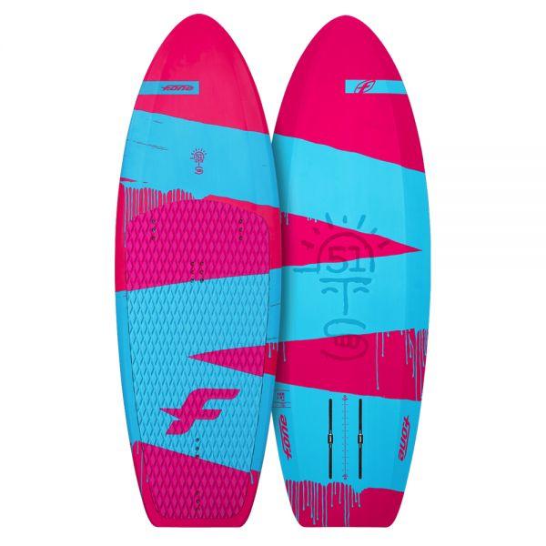 f-one, fone, kite, kiteboarding, board, kitesurf, watersport, sport, extreme, foil, wave