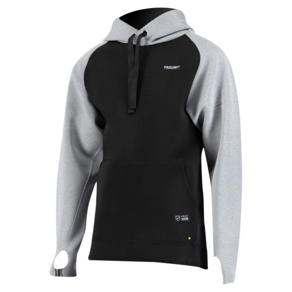 SUP Neoprene Hoody 1.5mm 2021