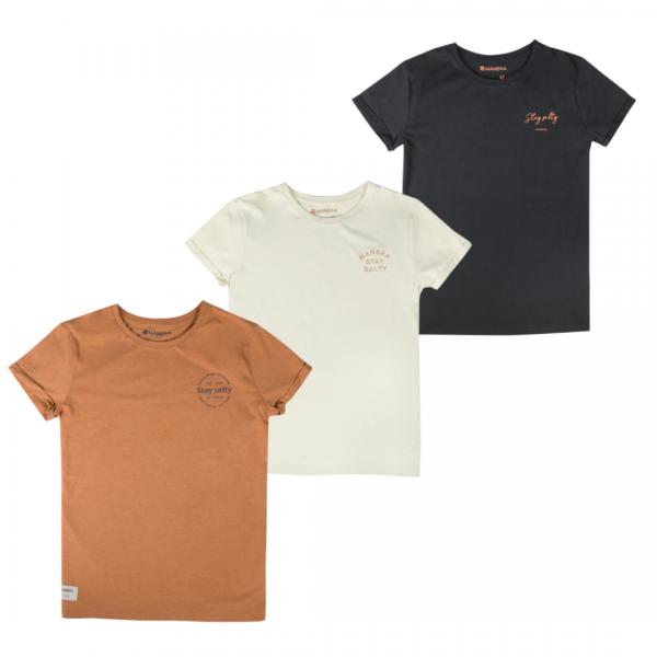 Teeshirt Women /2021-Copy