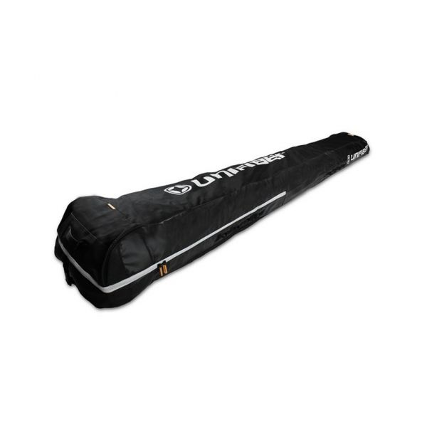 BLACKLINE Roofrack QuiverBag / 2020